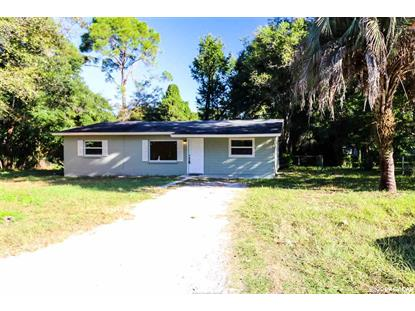 2840 SE 20th Avenue Gainesville, FL MLS# 429293