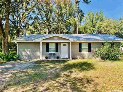 Homes For Sale In Lake City Fl Browse Lake City Homes