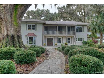 7301 SE 92ND Terrace Gainesville, FL MLS# 429493