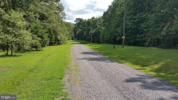 LOT 2 ATTOPIN LOOKOUT ROAD, King George, VA 22485 - Image 1