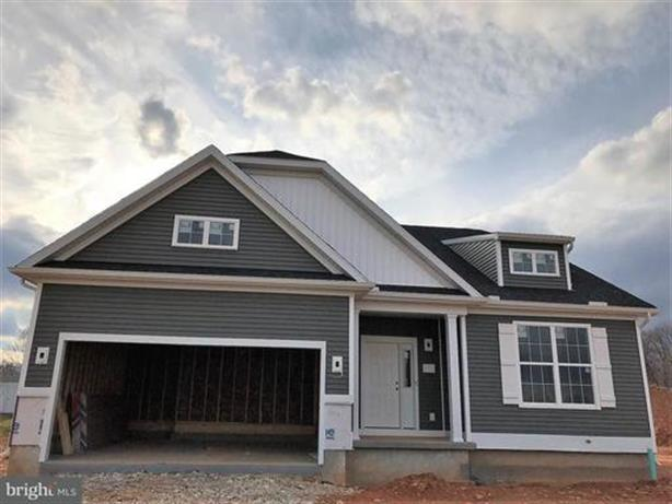 Lot 46 DALE DRIVE, Fawn Grove, PA 17321 - Image 1