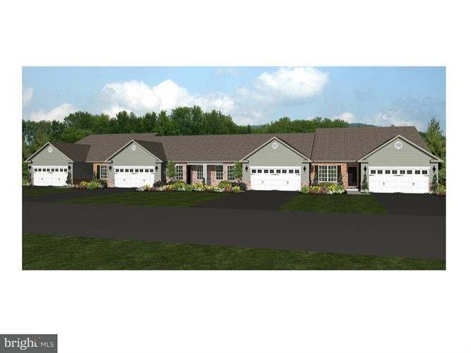 230 RED HAVEN ROAD, New Cumberland, PA 17070 - Image 1
