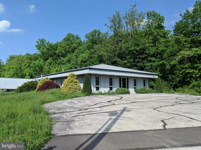 1865 CENTER MILLS ROAD, Aspers, PA 17304 - Image 1