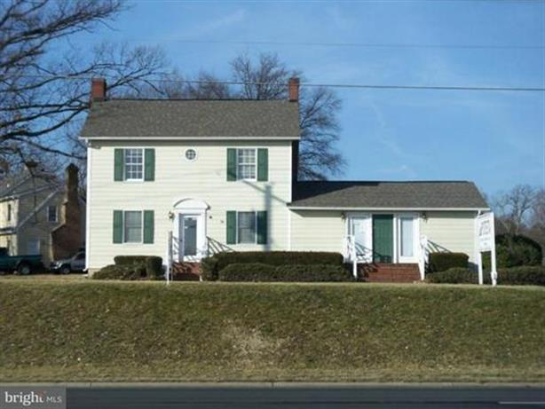 Rooms For Rent In Front Royal Va
