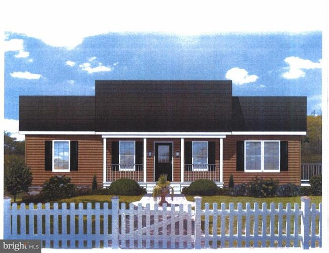 Lot 15 WILLISTOWN LANE, Orange, VA 22960 - Image 1