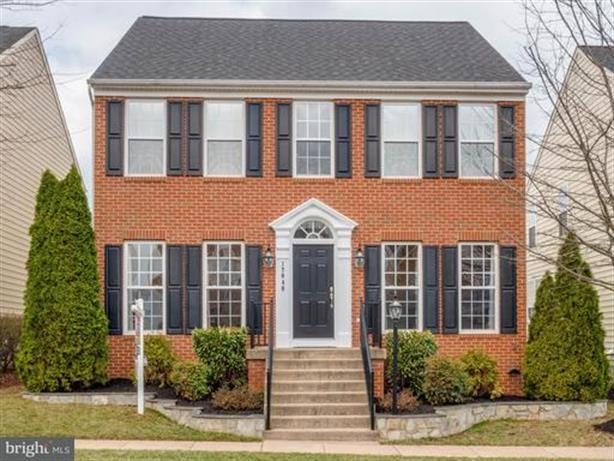 17040 LOFTRIDGE LANE, Gainesville, VA 20155