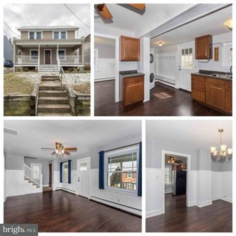 1343 PLEASANT VALLEY ROAD, Westminster, MD 21158