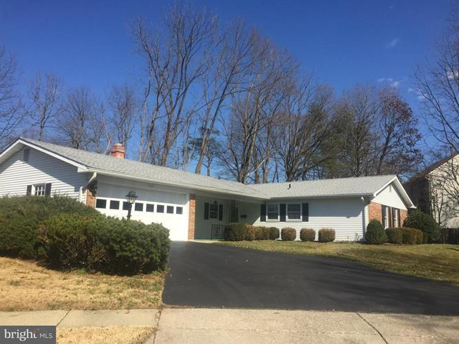 1809 REYNOLDS COURT, Crofton, MD 21114