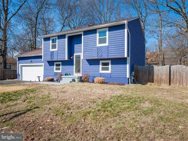 1202 GARRET AVENUE, Churchton, MD 20733