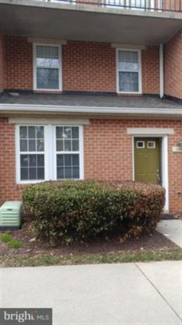 3807 CHESTERWOOD DRIVE, Silver Spring, MD 20906