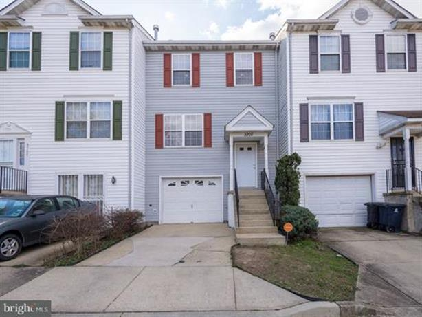 5702 EVERHART PLACE, Fort Washington, MD 20744