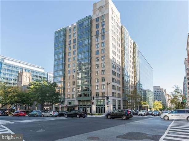 1150 K STREET NW, Washington, DC 20005