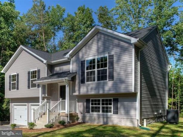 182 TARA LANE, Stafford, VA 22554