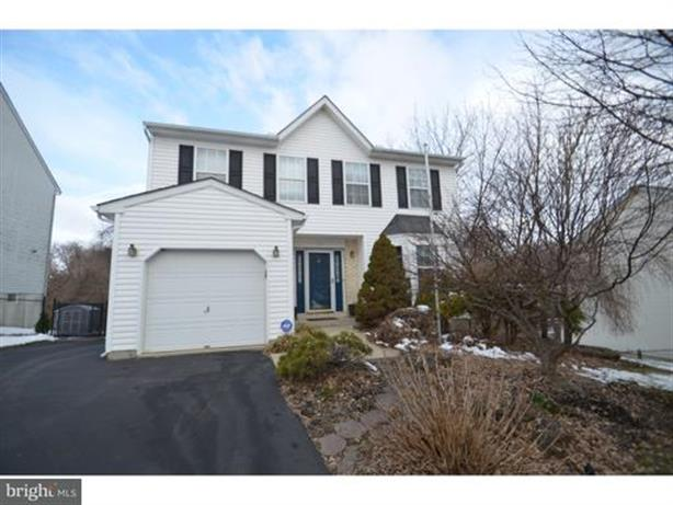 205 HIGHLANDS BOULEVARD, Easton, PA 18042
