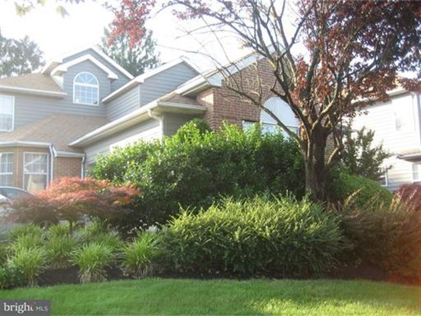 31 INVERNESS COURT, Monroe Twp, NJ 08831