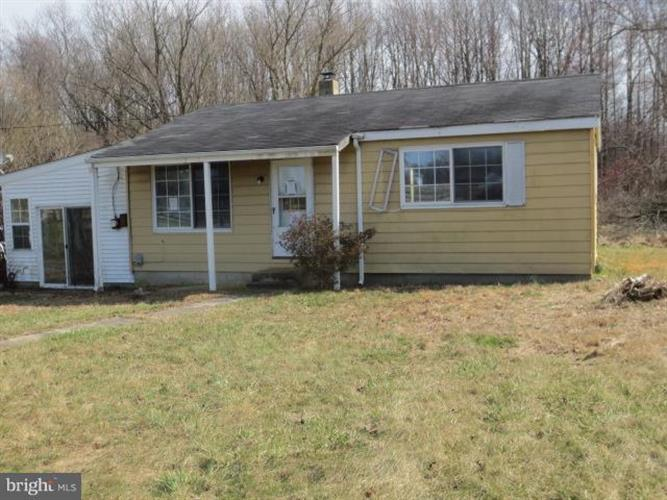 2802 CHURCH HILL ROAD, Centreville, MD 21617