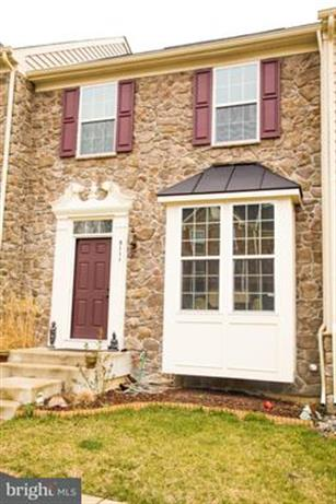 3111 ALLIANCE COURT, Fredericksburg, VA 22408