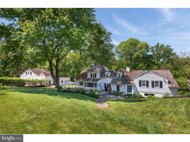 140 JUG HOLLOW ROAD, Phoenixville, PA 19460 - Image 1