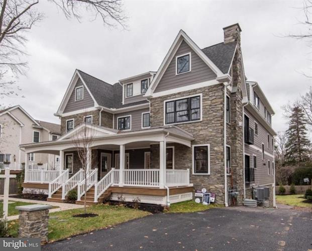 111 W MONTGOMERY AVENUE, Ardmore, PA 19003 - Image 1