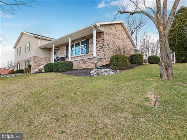 14439 WALNUT LOOP, Greencastle, PA 17225