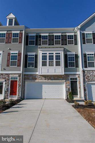 20204 CAPITAL LANE, Hagerstown, MD 21742 - Image 1