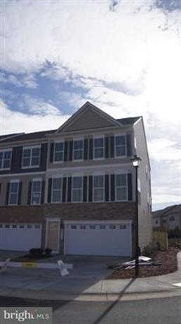 6593 CORBEL WAY, Frederick, MD 21703