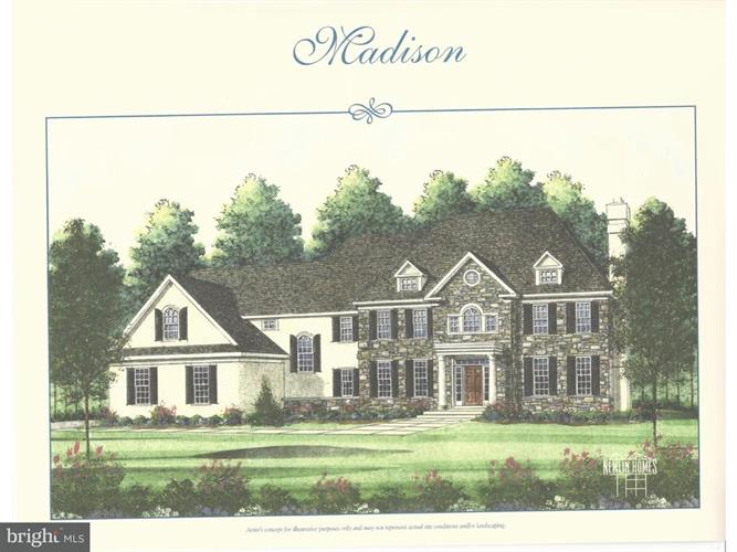 142 GREEN VALLEY ROAD, Coatesville, PA 19320 - Image 1