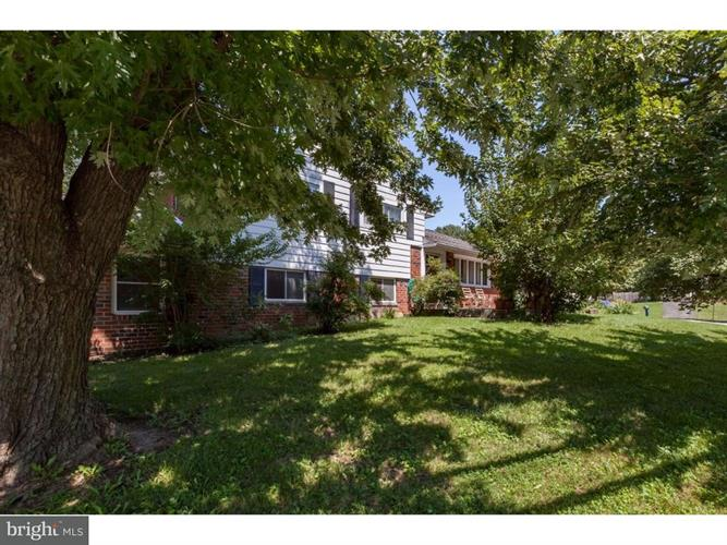 481 S ORCHARD ROAD, King of Prussia, PA 19406