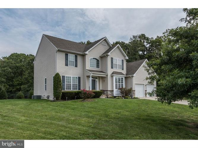 352 MARISSA COURT, Williamstown, NJ 08094 - Image 1