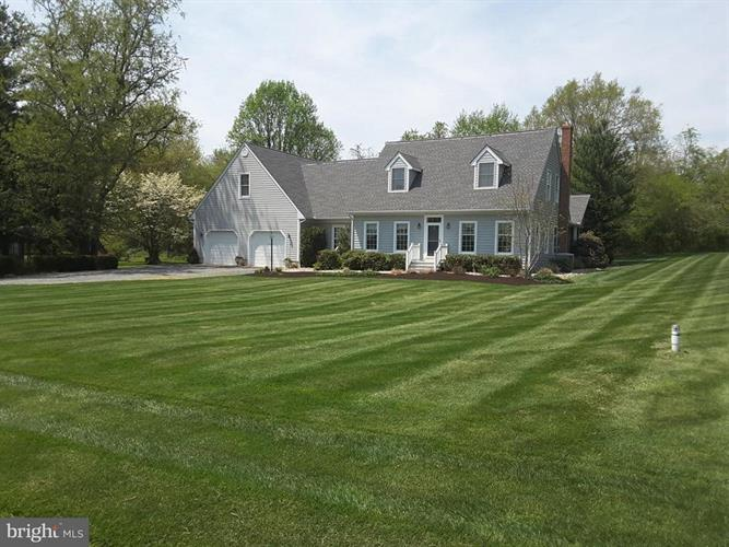 32230 SHOREWOOD ROAD, Golts, MD 21635 - Image 1