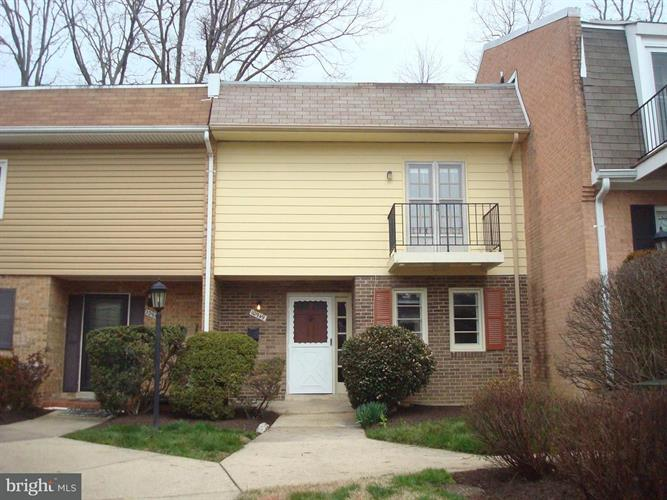 10949 BUCKNELL DRIVE, Silver Spring, MD 20902