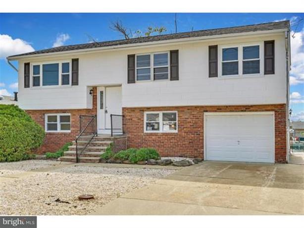 Houses For Sale Pebble Beach Nj