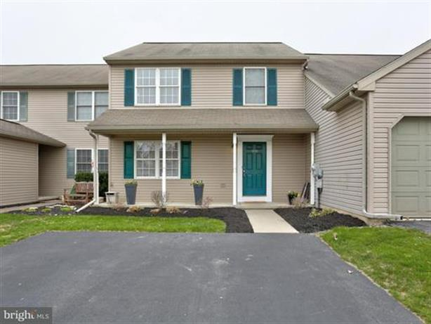 480 MEADOWLARK LANE, Manheim, PA 17545