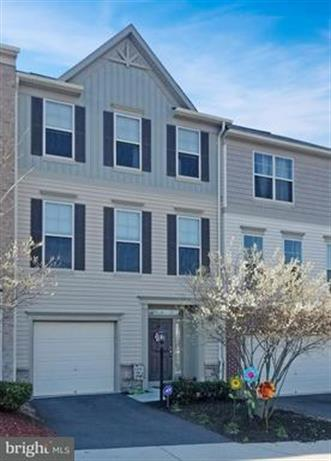 42655 MACAULEY PLACE, Ashburn, VA 20148