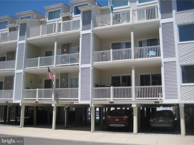 24 44TH UNIT #305, Sea Isle City, NJ 08243