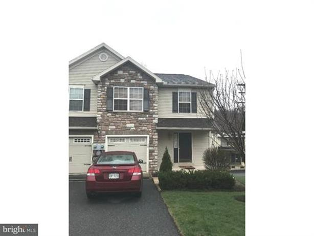 70 MACI WAY, Reading, PA 19606