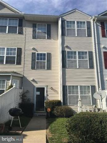 65 ROYALTY CIRCLE, Owings Mills, MD 21117