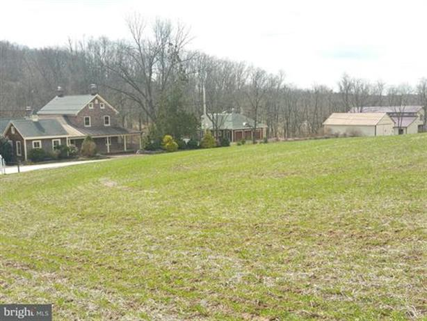 636 SAW MILL ROAD, Mechanicsburg, PA 17055 - Image 1
