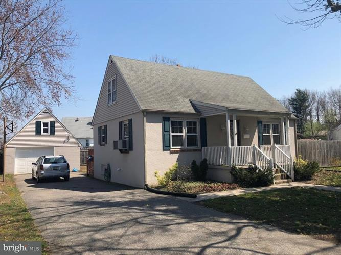 423 MANOR AVENUE, Carneys Point, NJ 08069 - Image 1