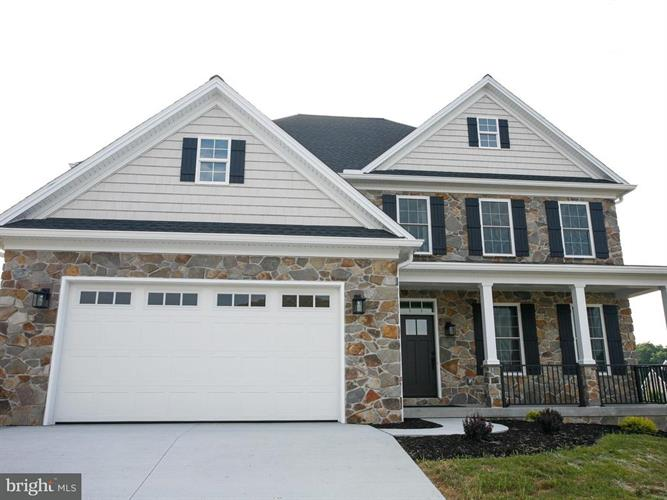 670 GRANDON WAY, Mechanicsburg, PA 17050 - Image 1