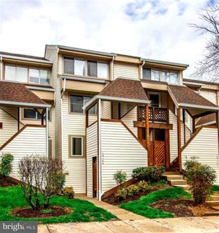 18104 WINDSOR HILL DRIVE, Olney, MD 20832