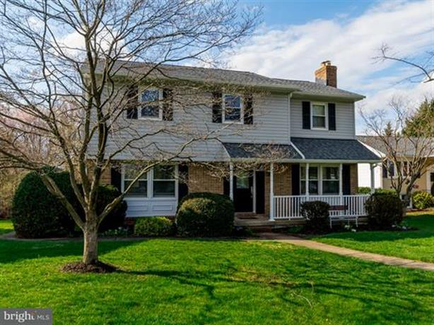 288 PADONIA ROAD E, Lutherville Timonium, MD 21093