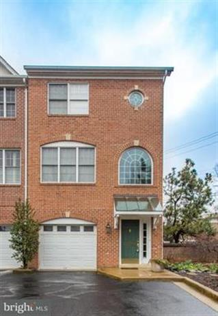 3380 5TH STREET S, Arlington, VA 22204