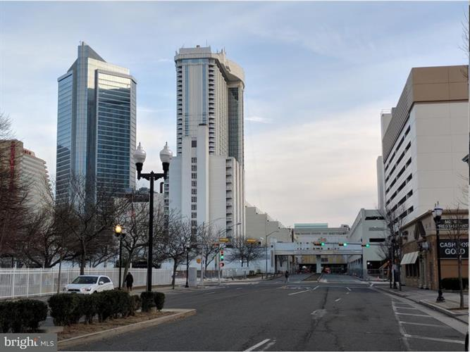 22 S VIRGINIA AVENUE, Atlantic City, NJ 08401 - Image 1