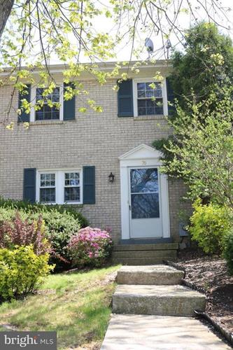 76 BOILEAU COURT, Middletown, MD 21769