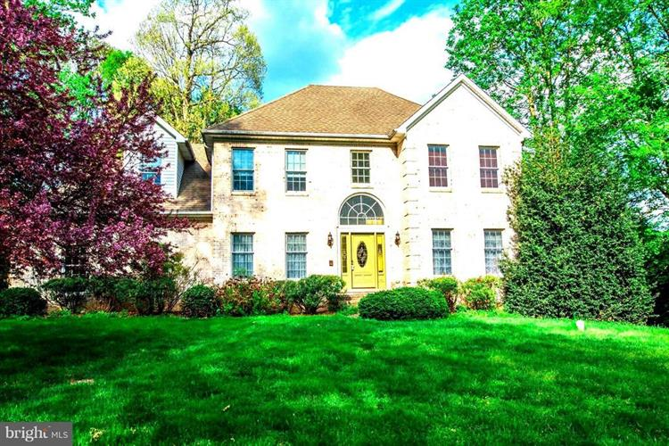 279 BELL ROAD, Westminster, MD 21158 - Image 1