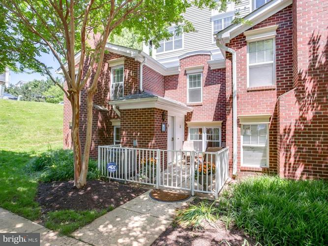 1641 INTERNATIONAL DRIVE, McLean, VA 22102