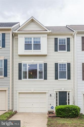 43784 BROOKLINE TERRACE, Ashburn, VA 20147