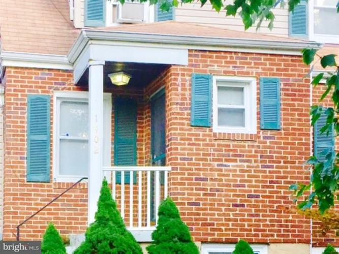 capitol heights middle eastern singles Capitol heights homes for fairmount heights homes for sale: north east homes for and conventional 30-year fixed rate first mortgage on a single family.