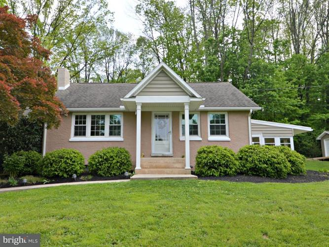 63 HEMLOCK ROAD, Reading, PA 19607